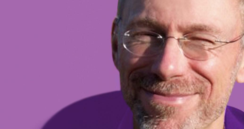 Stephen Schlott