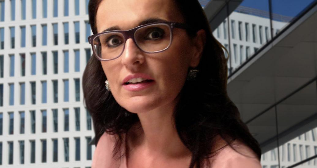 Mariella Liberati