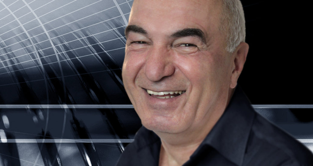 Gurgen Martirosyan