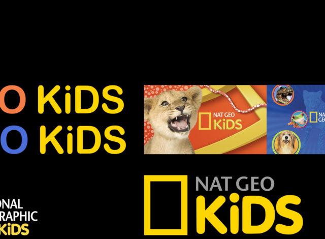 Eco-Kids and Geo-Kids