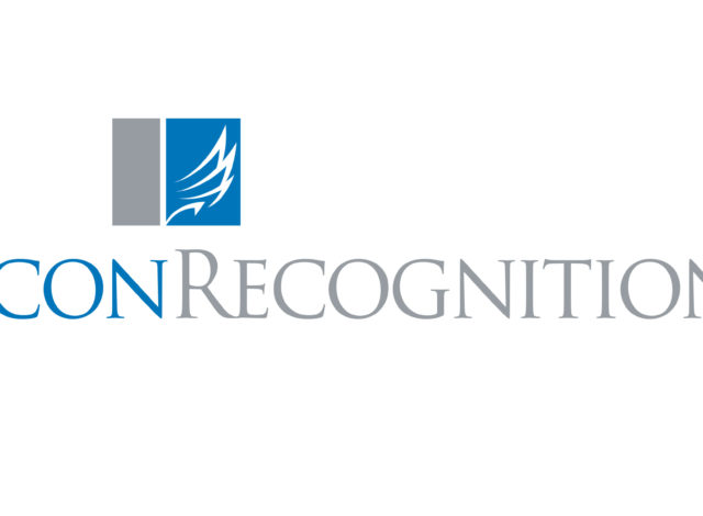 Icon Recognition