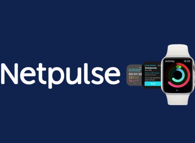 Netpulse
