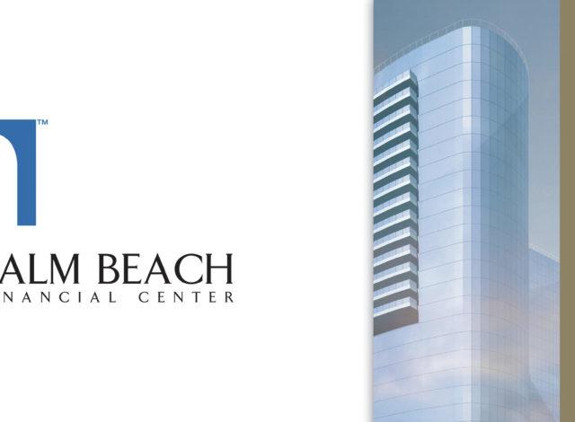 Palm Beach Financial