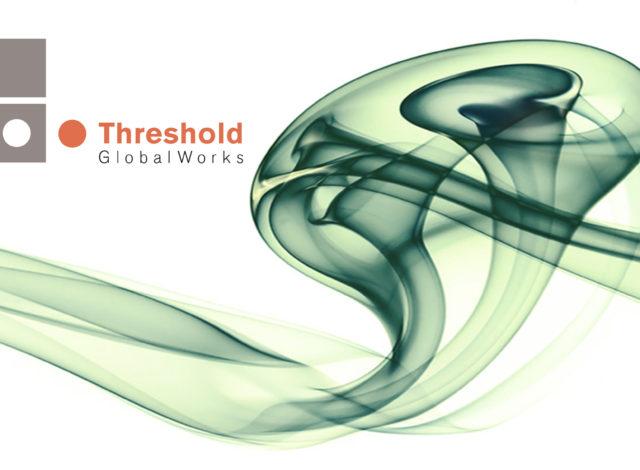 Threshold Global Works