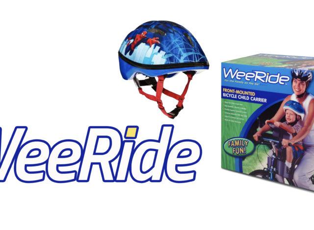 WeeRide