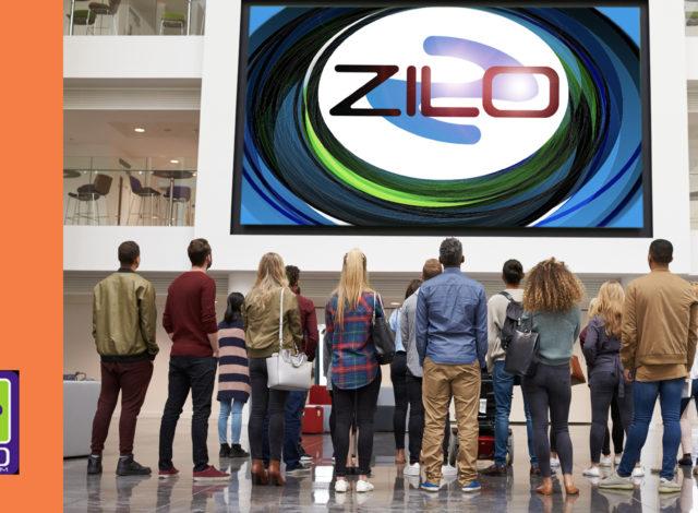 Zilo Entertainment Network