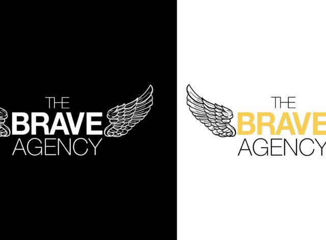 The Brave Agency