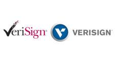 VeriSign
